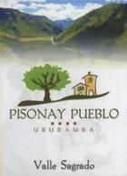 pisonay_pueblo