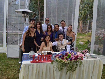 boda-6